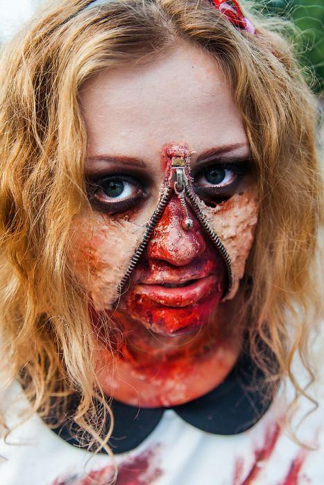 zombie_walk_st_petersburg_42
