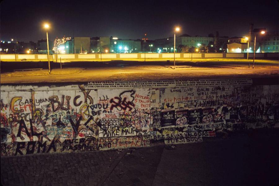 Berlin005