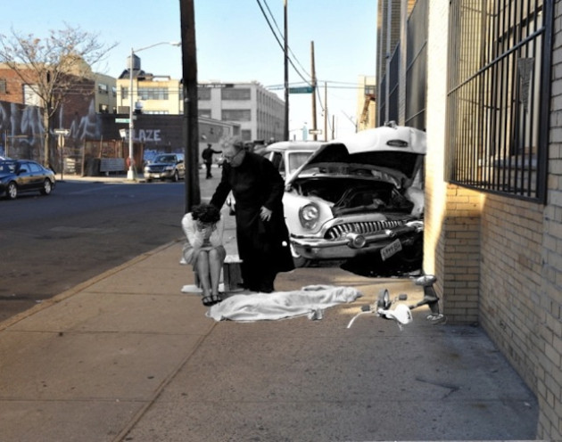 Porter-Ave.-Brooklyn-N.Y.-630x496