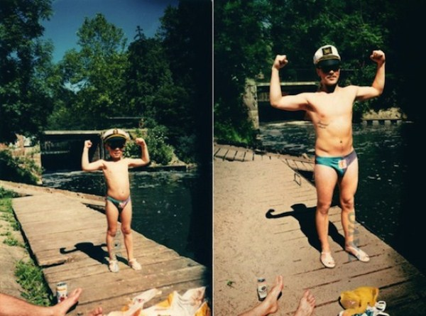 Recreating-Childhood-Photos-37