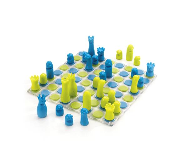 Ruber chesset1