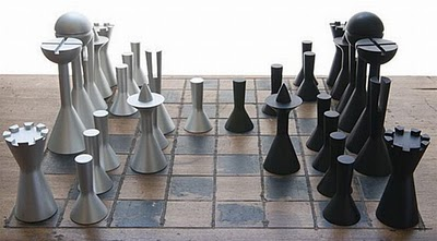 Unusual-chess-boards-02 (1)