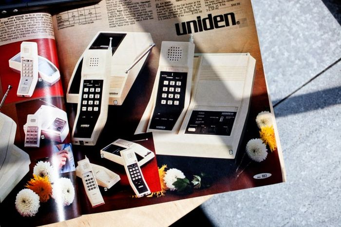 amazing_and_ridiculous_tech_from_a_30_year_old-sears_catalog_03