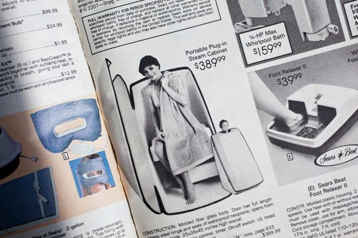 amazing_and_ridiculous_tech_from_a_30_year_old-sears_catalog_10