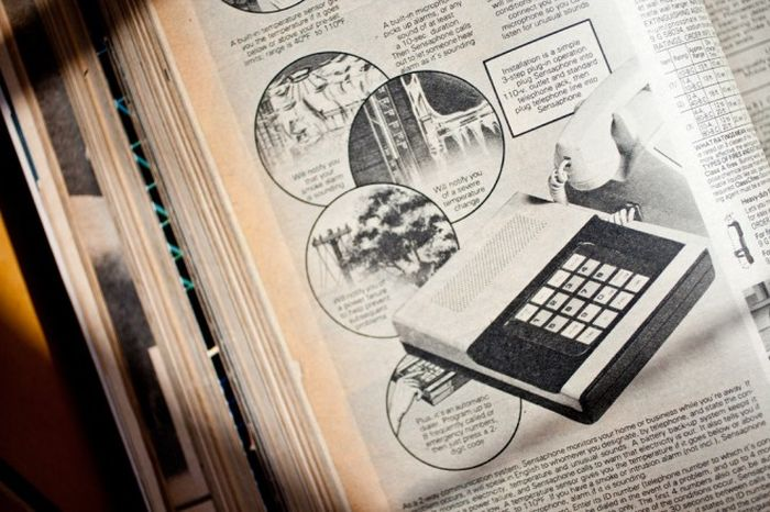amazing_and_ridiculous_tech_from_a_30_year_old-sears_catalog_11