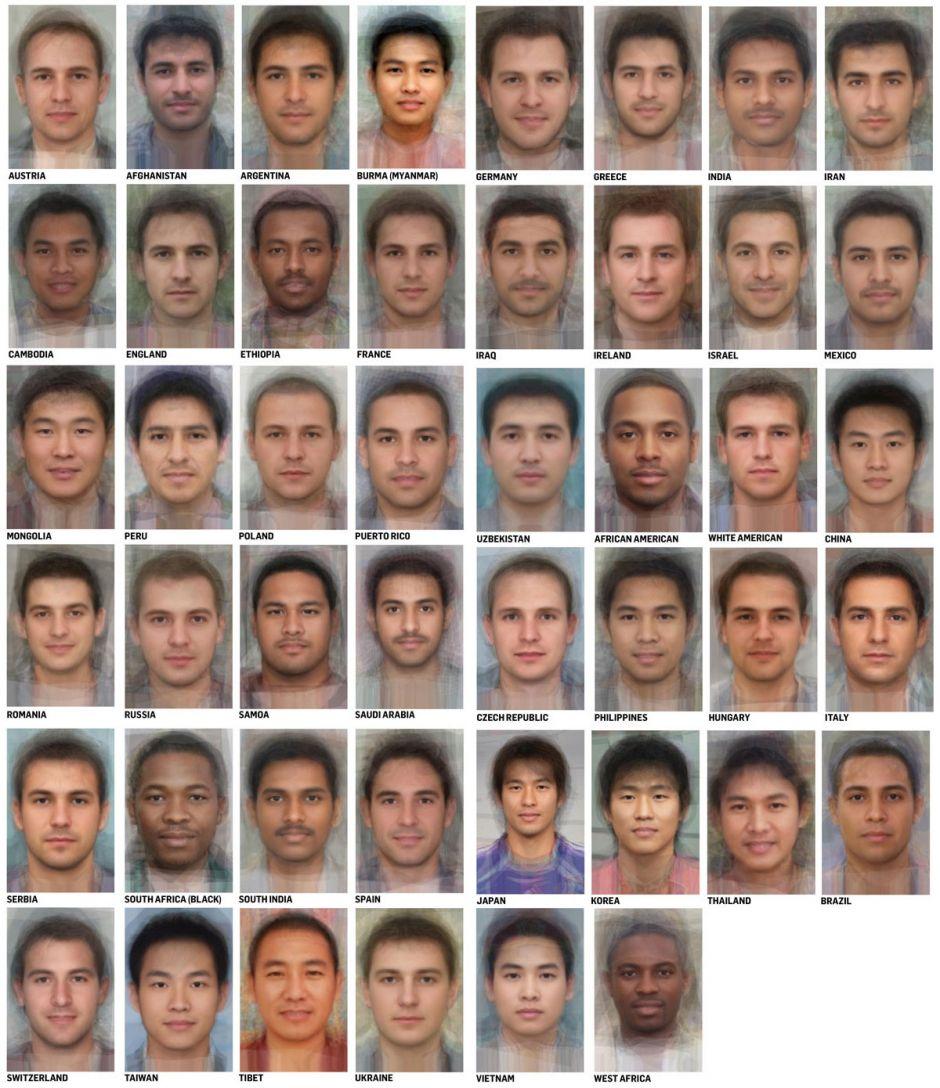 average_faces_01