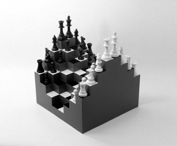 awesome-chess-boards01