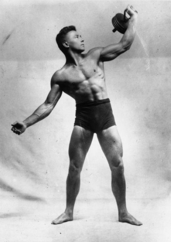 bodybuilders_05