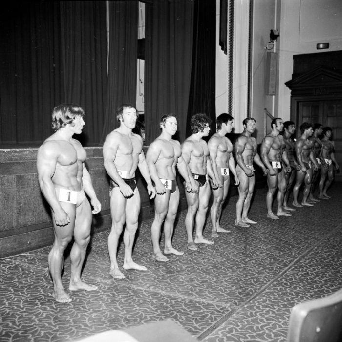 bodybuilders_14