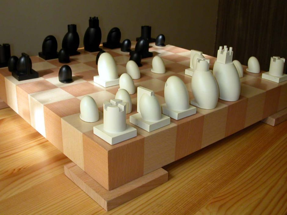 chess_full eggs