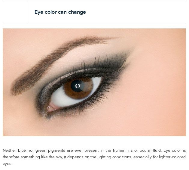 crazy_facts_about_your_eyes_01