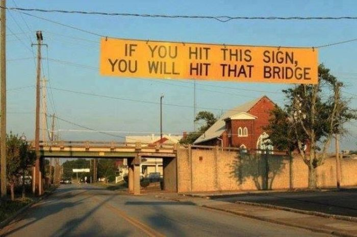 funniest_signs_from_this_summer_07