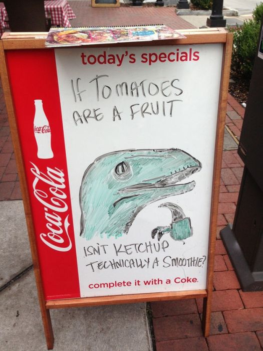 funniest_signs_from_this_summer_50