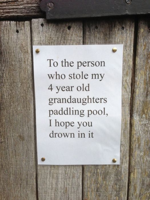 funniest_signs_from_this_summer_51
