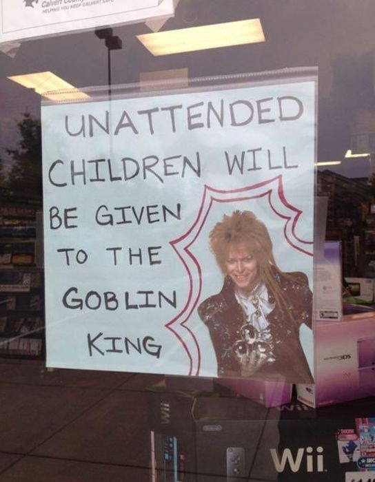 funniest_signs_from_this_summer_61