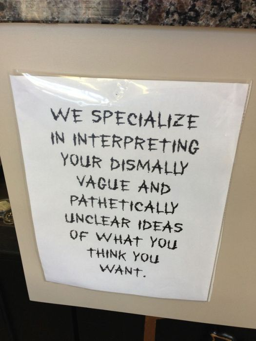 funniest_signs_from_this_summer_72