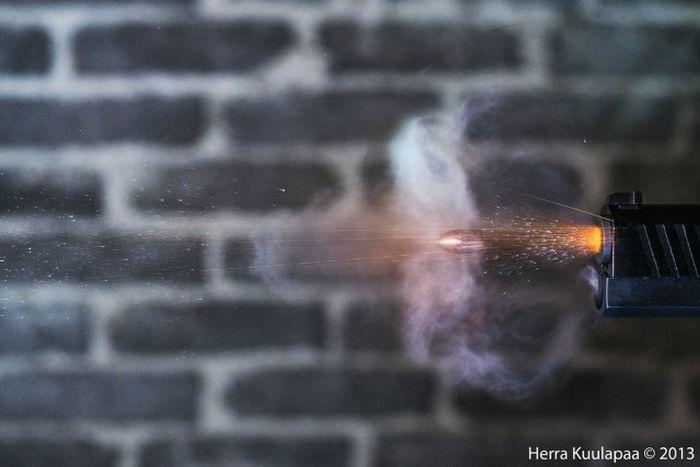 gun-shots-in-slow-motion-15