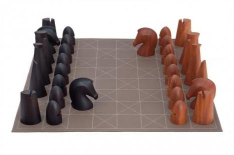hermes chesset1