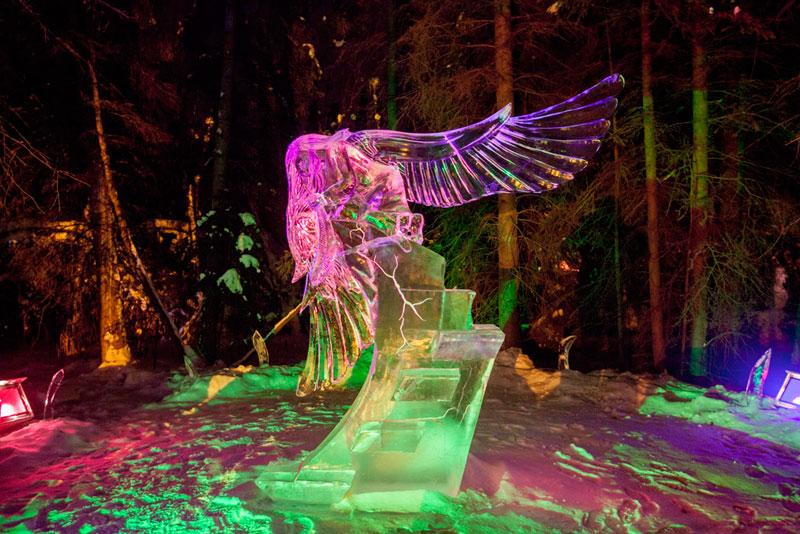 ice-alaska-world-ice-art-championships-2013-single-block-10
