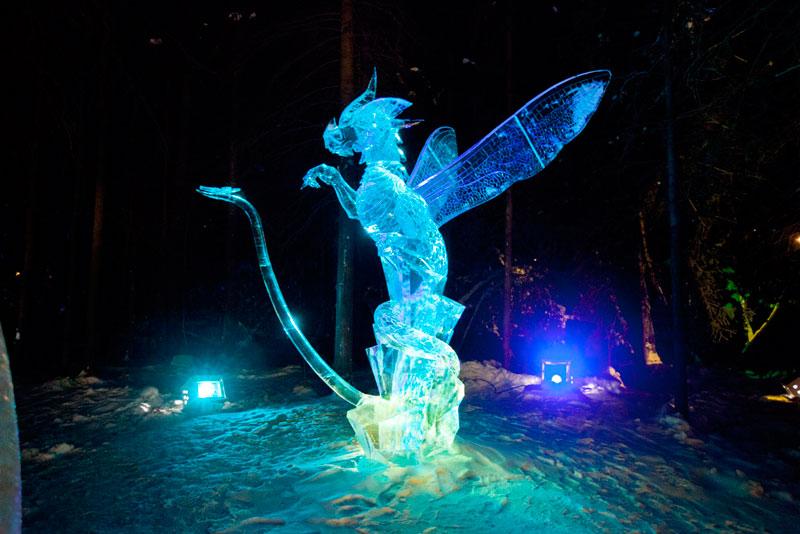 ice-alaska-world-ice-art-championships-2013-single-block-11