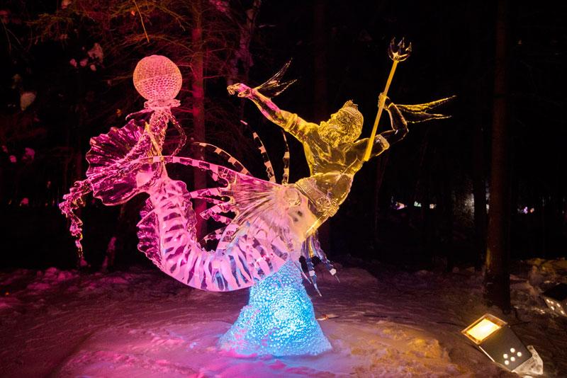 ice-alaska-world-ice-art-championships-2013-single-block-12