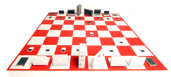 mcvspc chess set1