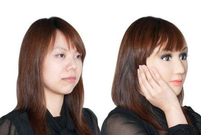 plastic-face-mask-uniface-10