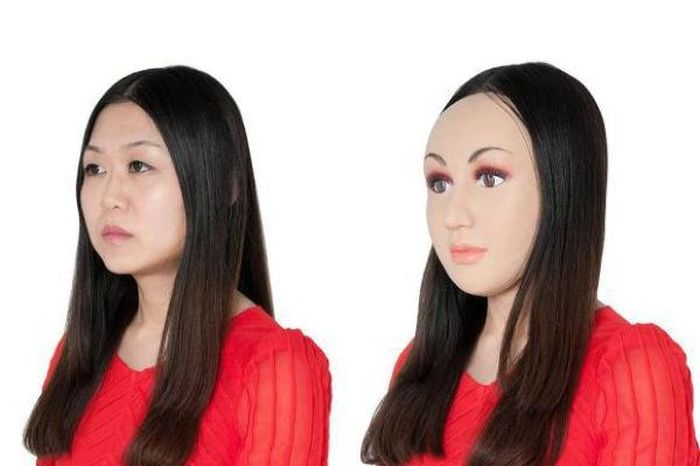 plastic-face-mask-uniface-6