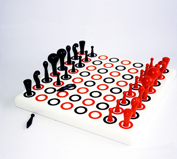 plymore chess set1
