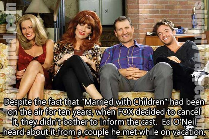 random_facts_about_tv_shows_13