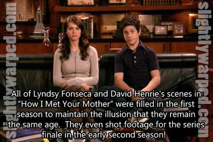 random_facts_about_tv_shows_23