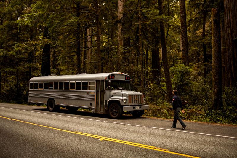 school-bus-conversion-hank-18
