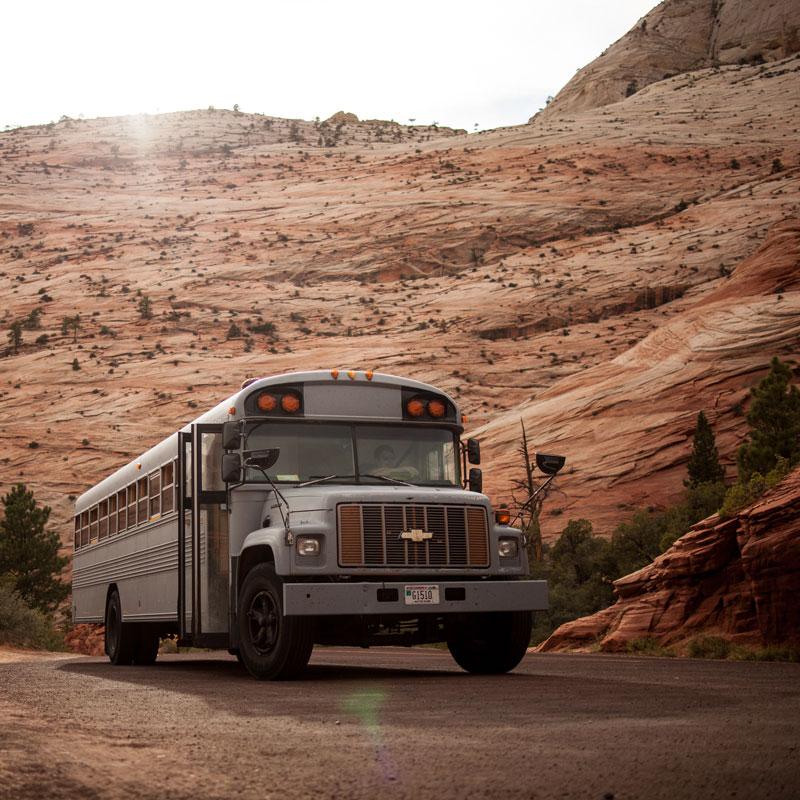 school-bus-conversion-hank-22