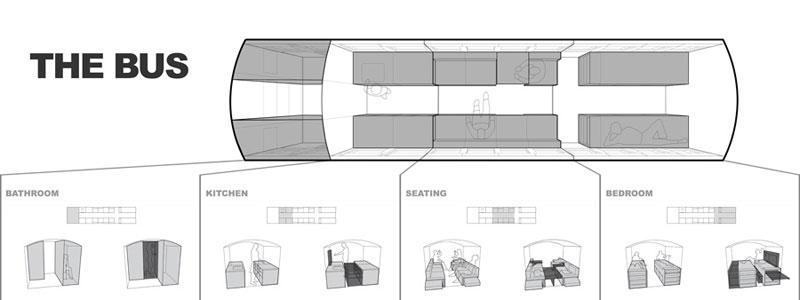 school-bus-conversion-hank-26