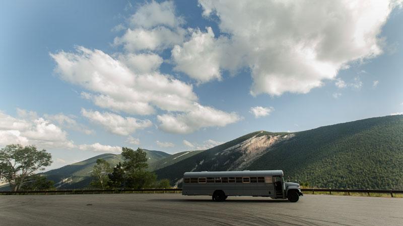 school-bus-conversion-hank-7