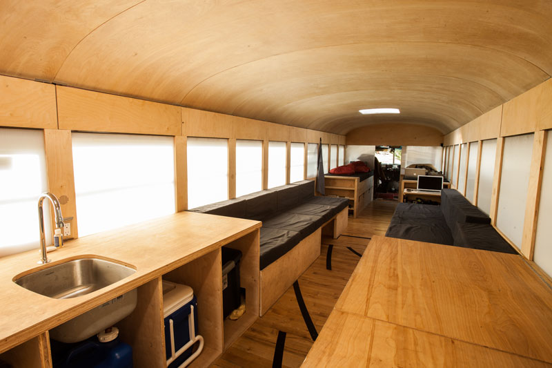 school-bus-conversion-hank-9
