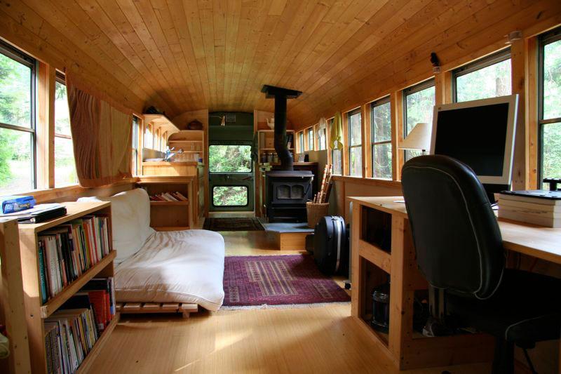 school-bus-conversion-into-mobile-home-4