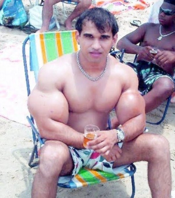 how much to inject testosterone cypionate
