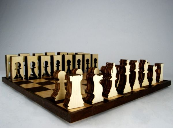 the-sustainable-chess-set1