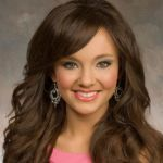 Miss Alabama: Chandler Champion, 20