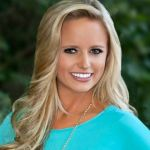 Miss Nebraska: JaCee Pilkington, 21