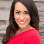 Miss New Hampshire: Samantha Russo, 23