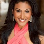 Miss New York: Nina Davuluri, 24