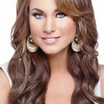 Miss South Carolina: Brooke Mosteller, 24