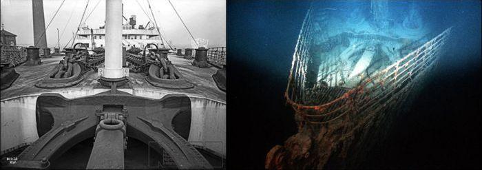 titanic_08
