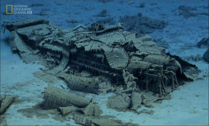 titanic_35