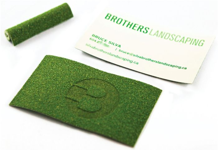 uniquely_brilliant_business_cards_05