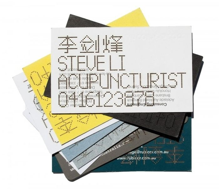 uniquely_brilliant_business_cards_10