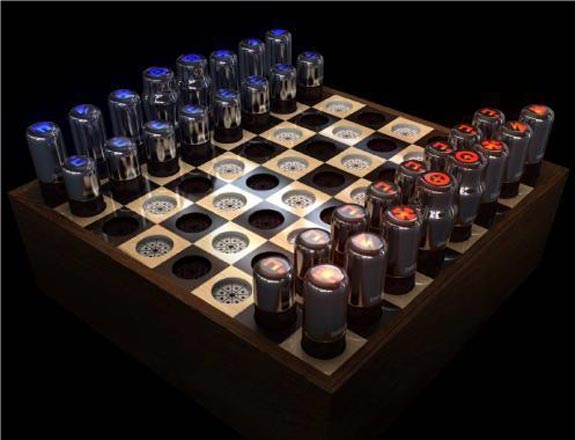 vacuum-tube-chess_1