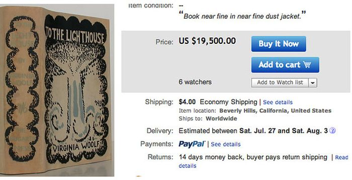 very-expensive-books-11